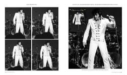 Elvis Presley | August 11, 1970 Dinner Show
