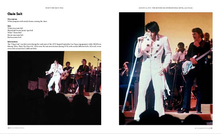 Elvis Presley | August 12, 1970 Midnight Show
