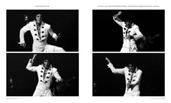 Elvis Presley | August 12, 1970 Midnight Show