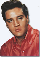 Elvis Presley Photos - 1960s