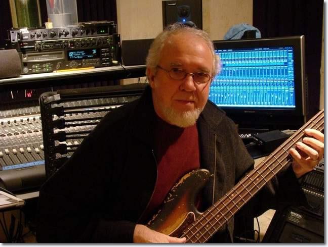 Norbert Putnam