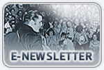 Elvis News From Elvis Australia: delivered by email