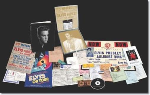 book_elvis_remembered_1935_1977_display.jpg