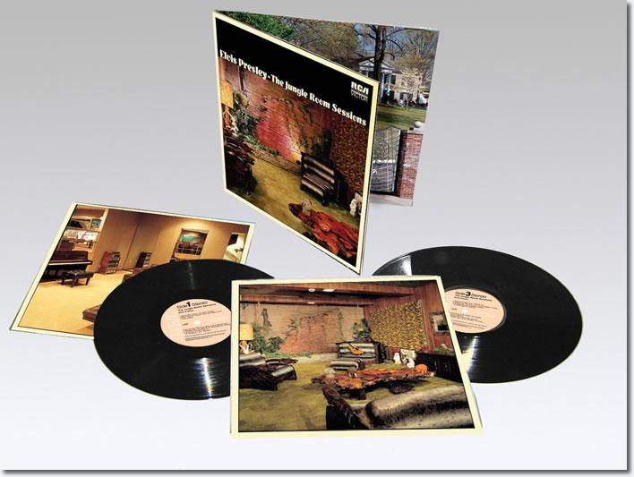 vinyl_the_jungle_room_sessions_display.jpg