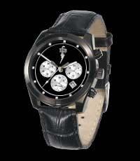 Bellagio™ Elvis Presley TCB Chronograph