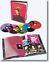 Elvis : From Nashville To Memphis : The Essential 60's Masters 5CD