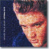 Artist Of The Century - Elvis Presley 3 CD