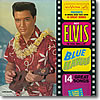 Blue Hawaii FTD Special Edition 2 CD Set