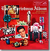 Elvis' Christmas Album CD