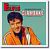 Clambake Special Edition FTD CD