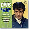 Elvis Sings Guitar Man : FTD 2 CD Special Edition