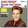 Follow That Dream FTD CD