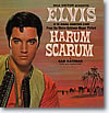 Harum Scarum FTD CD