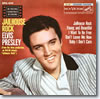 Jailhouse Rock FTD Special Edition 2 CD