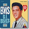 G.I. Blues - Elvis Presley CD