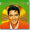 Elvis' Golden Records Vol. 4