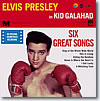 Kid Galahad FTD CD
