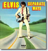 Separate Ways CD