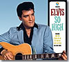 So High - Nashville Out-takes 1966-68 FTD CD