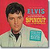Spinout / Elvis Presley FTD CD