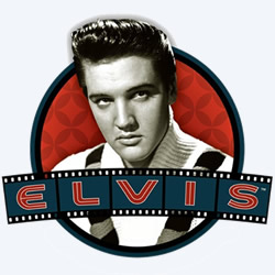 Elvis Presley Fan Club