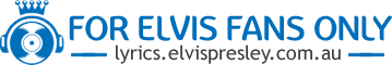 Elvis Presley's Movies : For Elvis Fans Only : Elvis Presley Official Fan Club