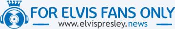 Elvis Presley News