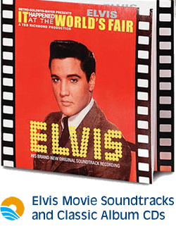 Elvis Movie Soundtracksand Classic Album CDs from Follow That Dream (FTD) the Official Elvis Presley Collectors Label.